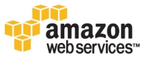 Best Amazon Web Services training institute in lucknow