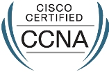 Best Cisco CCNA Training in Lucknow