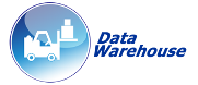Best Data Warehousing  Training in Lucknow