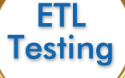Best ETL Testing training institute in lucknow
