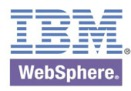 Best WebSphere Training in Lucknow
