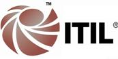 Best ITIL Training in Lucknow