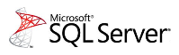 Best MS SQL Server training institute in lucknow