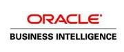 Best Oracle OBIEE Training in Lucknow