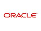 Best Oracle Training in Lucknow