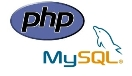 Best PHP training center in lucknow