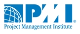 Best Project Management (PMP) Training in Lucknow