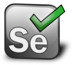 Best Selenium training institute in lucknow